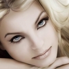 LA Skincare Best Awesome An... - Picture Box
