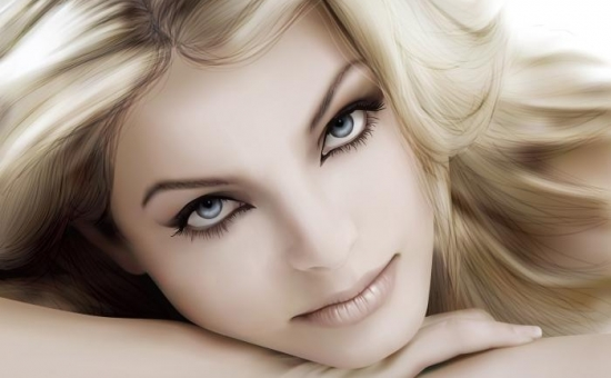 LA Skincare Best Awesome Anti Ageing Looks Perfect Picture Box
