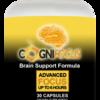 cognifocus-white-bottle - Cognifocus Best Brain Suppl...
