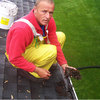 Roof Cleaning Service in Ma... - Madison Window Services