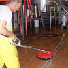 Pressure Washing Service in... - Madison Window Services