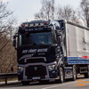Renault T Truck, www.truck-... - Renault T-Truck, Alexander ...