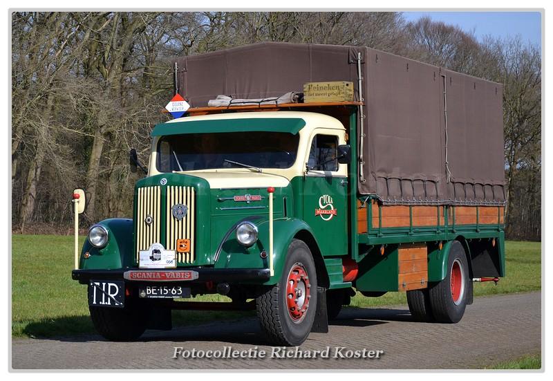 DSC 5069-BorderMaker - Richard