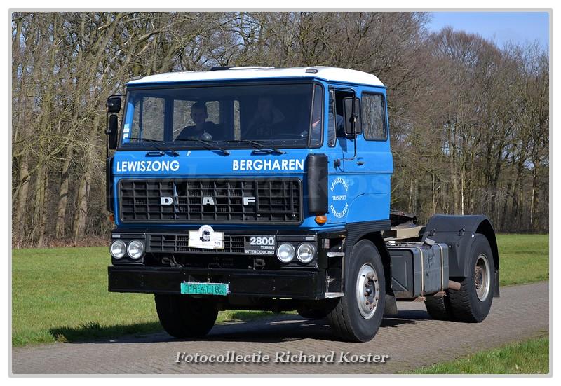 DSC 5127-BorderMaker - Richard