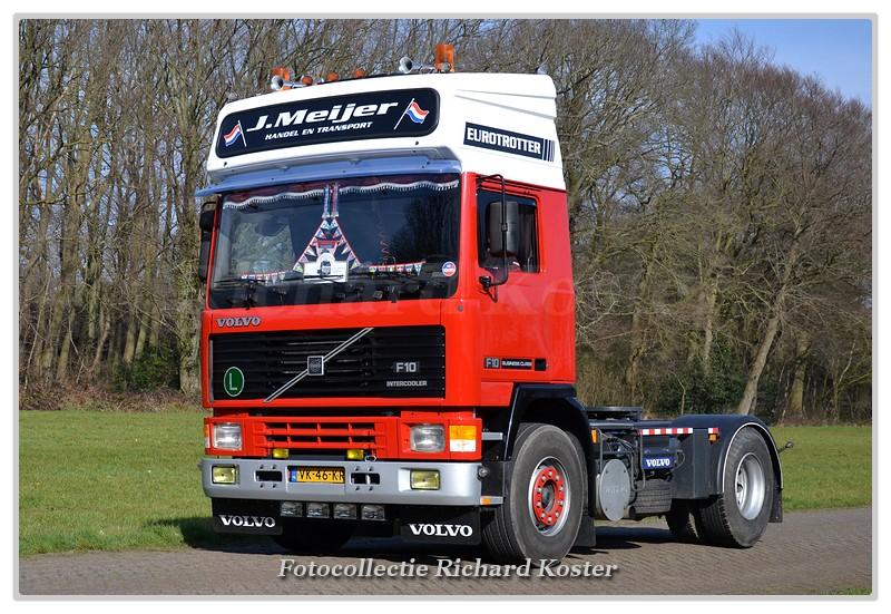 DSC 5812-BorderMaker - Richard