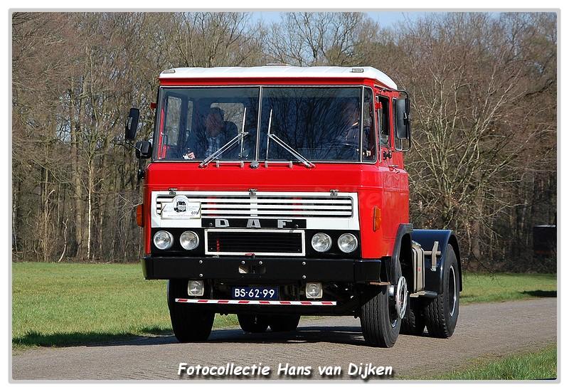 Brink van der BS-62-99(0)-BorderMaker -