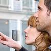 mortgage broker edmonton - Picture Box