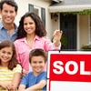 mortgage rates edmonton - Picture Box