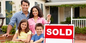 mortgage rates edmonton Picture Box