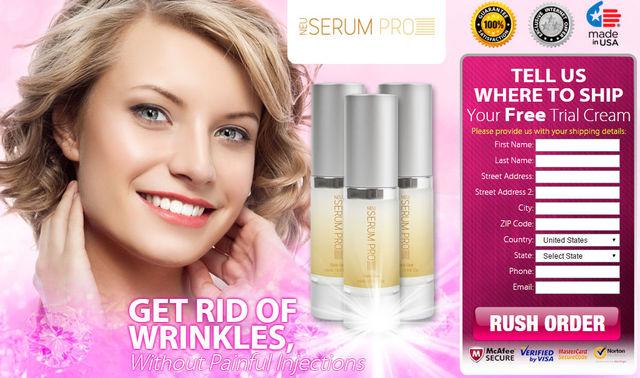 neu-serum-pro-were-to-buy (1) Neu Serum Pro