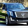 Luxury Car Rental Fort Laud... - Exotic Car Rental