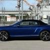 Luxury Car Rental Naples - Exotic Car Rental