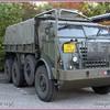 KL-44-96  A-BorderMaker - Defensie