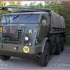 KL-44-96  B-BorderMaker - Defensie