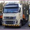 41-BBV-2-BorderMaker - Zwaartransport 4-Assers