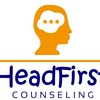 Counseling in Dallas - HeadFirst Counseling