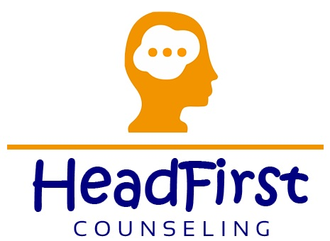 Counseling in Dallas HeadFirst Counseling