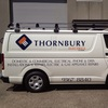 Appliance repairs - Thornbury Electrics