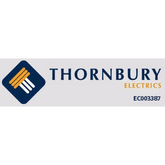 Oven repairs Thornbury Electrics