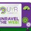 web design northampton - Up Your Rank