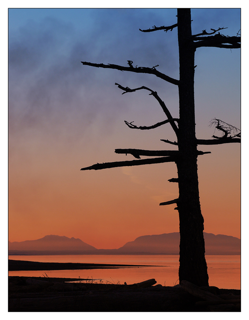 Kin Beach Sunset 2016 02 Nature Images