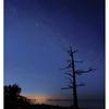 Kin Beach Stars 02 - Landscapes