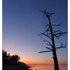 Kin Beach Sunset 2016 01 - Landscapes