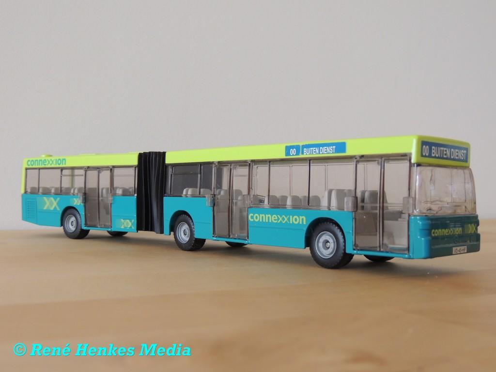 DSCN6238 -