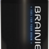 How does BrainieX work for ... - Picture Box