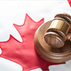 Canadian immigration lawyer - Clear Access Law