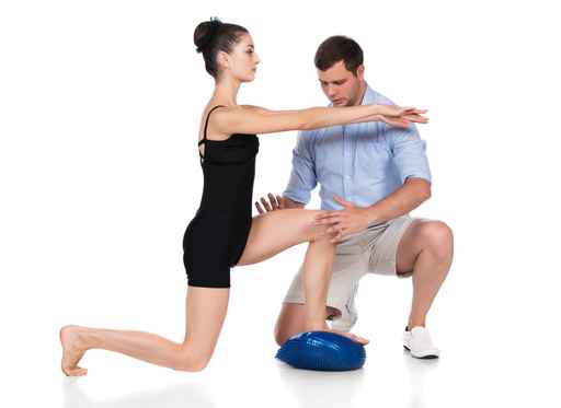 Physiotherapist Physiotherapy Scarborough