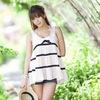 Cute-Beautiful-Asian-Girls-... - TestoRip X E também devido ...