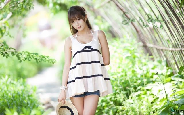 Cute-Beautiful-Asian-Girls-Wallpapers TestoRip X E também devido à melhoria