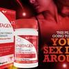 Spartagen XT Testosterone B... - Picture Box