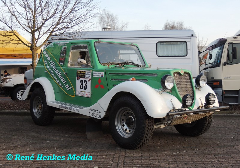 Buzzybeeforum View Topic Vhc Offroad Rally Havelte 2016