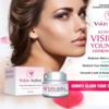 Vskin Active Pics - Picture Box