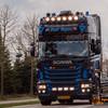 Truckrun Horst, Nederland. www.truck-pics.eu