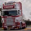Truckrun Horst, Nederland-283 - Truckrun Horst, Nederland. ...