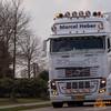 Truckrun Horst, Nederland-284 - Truckrun Horst, Nederland. ...