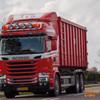 Truckrun Horst, Nederland-285 - Truckrun Horst, Nederland. ...