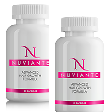 thumb nuviante http://www.healthinnovgroup.com/nuviante-south-africa/