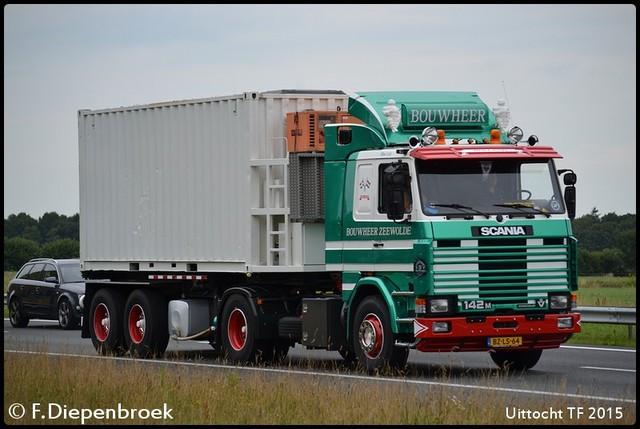 BZ-LS-64 Scania 142 Bouwheer2-BorderMaker Uittocht TF 2015
