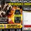 megadrox trials buy now sup... - Megadrox Trials http://www.circlehealthclub.com/megadrox-reviews/