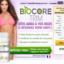 BioCore Trim - BioCore Trim