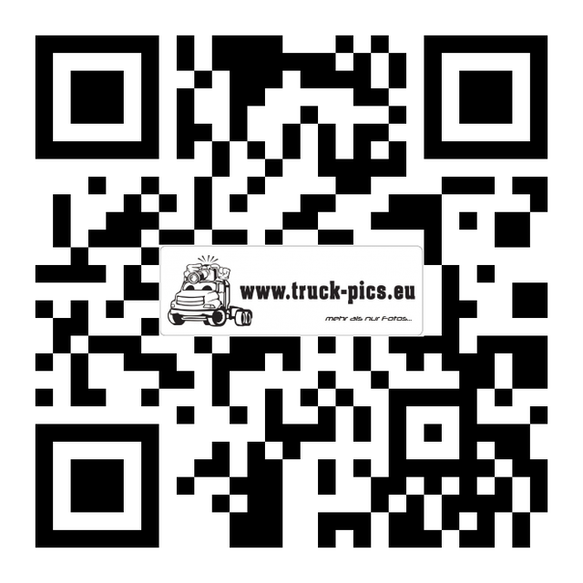 qrcode 14. NVG Kippertreffen Geilenkirchen 2016, powered by www.truck-pics.eu