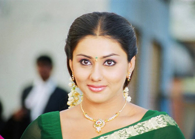 namitha- Namitha Kapoor Wallpapers