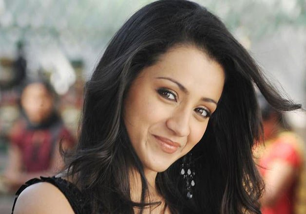 trisha Trisha Wallpapers