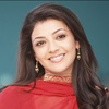 Kajal-Agarwal-celebrates-Ne... -  Kajal Agarwal Wallpapers