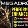 MegaDrox-1 - Megadrox