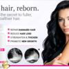 Nuviante Hair Reviews